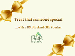B-B-Ireland-Gift-Voucher-square