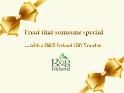 B-B-Ireland-Gift-Voucher-square