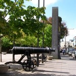 Galway_cannons