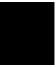 bandb-ireland-logo-small-bw