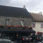 Huntsman_Inn
